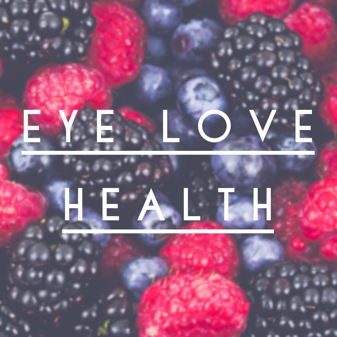 Eye Love Health
